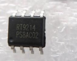 RT9214