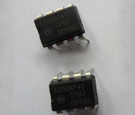 1200AP40
