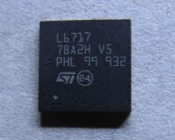 L6717