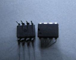 P605 - AOP605