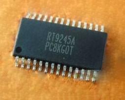 RT9245A