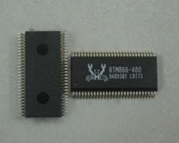 RTM866 - 480