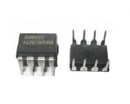 SG6841DZ
