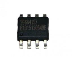 SG6841SZ(chan dan)