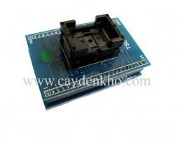 adaptor tsop dung cho 600p