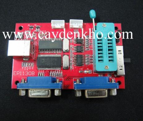 bo nap FW LCD EP1130B