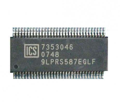 9LPRS587EGLF
