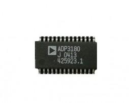 ADP3180