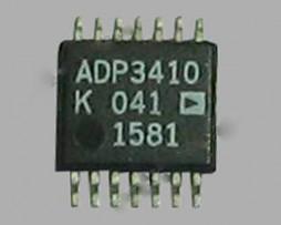 ADP3410K