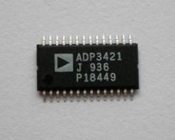 ADP3421