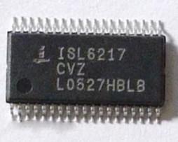 ISL6217
