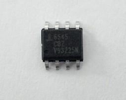 ISL6545 CBZ