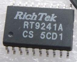 RT9241A