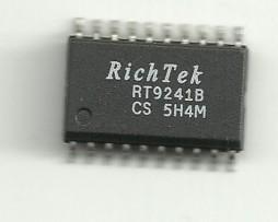 RT9241B