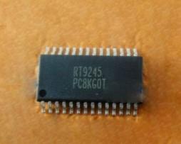 RT9245