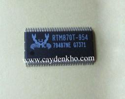 RTM870T-954