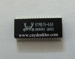 RTM876-660