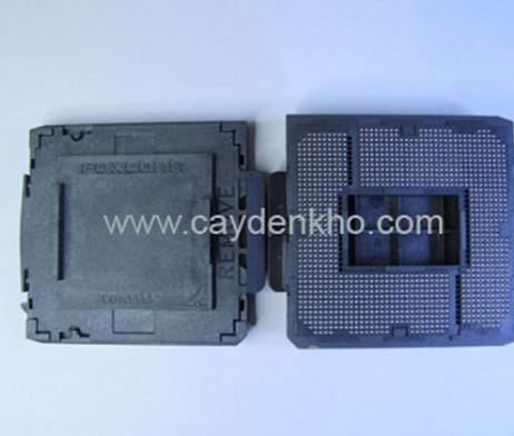 Socket 1155