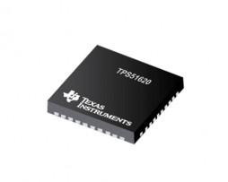 TPS51620