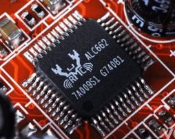 ALC662