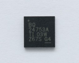 BQ24753A