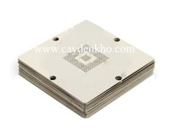 Bo luoi lam chan chip 80x80