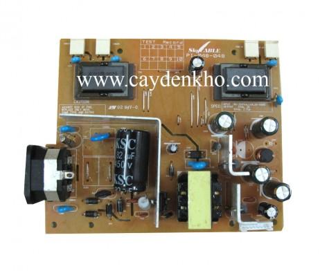 Board nguon 4 tuyp (11,3x13cm)