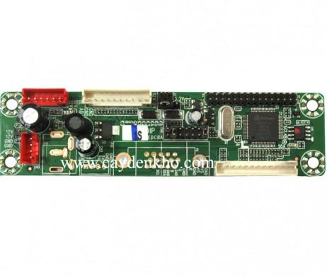 Board tin hieu 6820