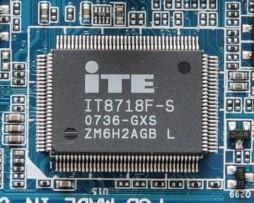 IT8718F-S (GXS GB-L)