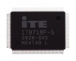 IT8718F-S (GXS-L)