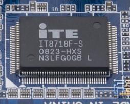 IT8718F-S (HXS GB-L