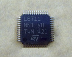 L6711
