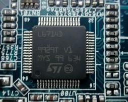 L6714D