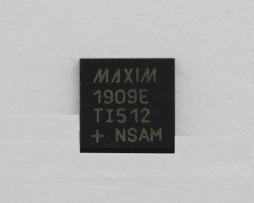 Max1909E