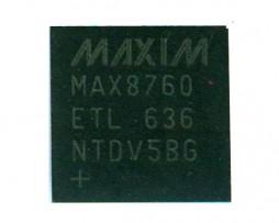 Max8760