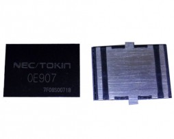 NEC TOKIN OE907