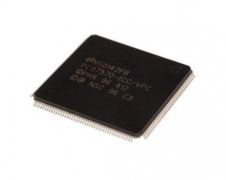 PC87570 - IC VPC
