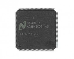 PC97551 VPC
