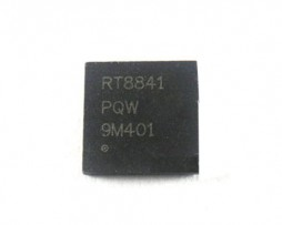 RT8841PQ