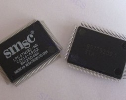 SMSC 182NR