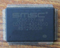 SMSC 5127-NW