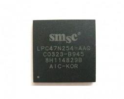 SMSC LPC47N-254