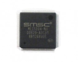 SMSC MEC 5004-NU