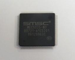 SMSC MEC 5025-NU
