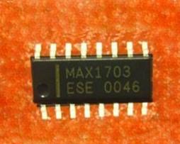 max1703