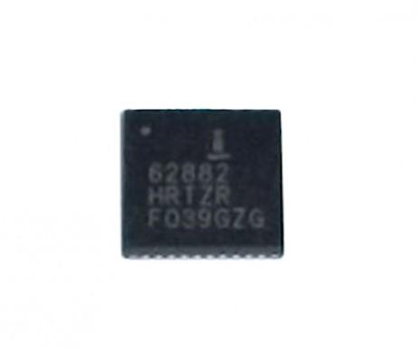 ISL62882
