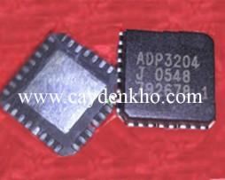 ADP3204