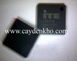 IT8518E-CXS