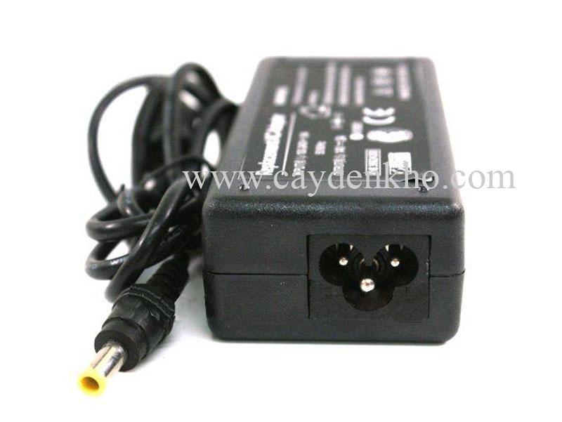 adaptor lCD samsung 14v, 3A