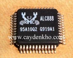 ALC888